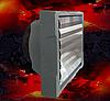 Тепловентилятор TREVENT AGRO ABS-30, фото 2