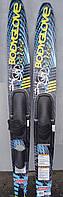 Водні лижі Bodyglove CRS 170 см