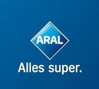 ARAL - Масла моторные,трансмиссионные,смазки