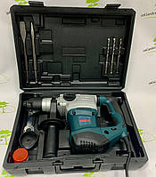 Перфоратор Bosch GBH 4-32 с регулятором оборотов гарантия