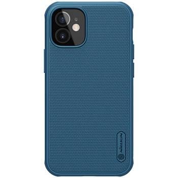 "Чехол Nillkin Matte Pro для Apple iPhone 12 mini (5.4"")"