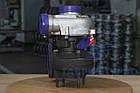 Турбокомпрессор ТКР 6-07 , Турбина на Тракторы МТЗ-1021; Двигатель Д-245, фото 3
