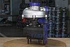Турбокомпрессор ТКР 6-07 , Турбина на Тракторы МТЗ-1021; Двигатель Д-245, фото 4