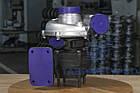 Турбокомпрессор ТКР 6-09.1 , Турбина на Тракторы МТЗ-921; Двигатель Д-245.5С, фото 2