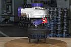 Турбокомпрессор ТКР 6-09.1 , Турбина на Тракторы МТЗ-921; Двигатель Д-245.5С, фото 3