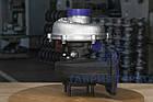 Турбокомпрессор ТКР 6-09.1 , Турбина на Тракторы МТЗ-921; Двигатель Д-245.5С, фото 4