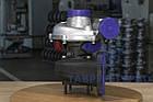 Турбокомпрессор ТКР 6-10.1 , Турбина на Тракторы МТЗ-890,-892, АМКОДОР; Двигатель Д-245.5S2, Д-245.43S2, фото 2