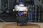 Турбокомпрессор ТКР 6-10.1 , Турбина на Тракторы МТЗ-890,-892, АМКОДОР; Двигатель Д-245.5S2, Д-245.43S2, фото 4