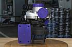 Турбокомпрессор ТКР 6-11 , Турбина на ЗИЛ-4329,4327,5301, ЗИЛ-130,-131, ЗИЛ-32501, ГАЗ-34039; Двигатель Д-245., фото 2
