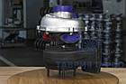 Турбокомпрессор ТКР 6-11 , Турбина на ЗИЛ-4329,4327,5301, ЗИЛ-130,-131, ЗИЛ-32501, ГАЗ-34039; Двигатель Д-245., фото 4