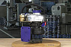 Турбокомпрессор ТКР 6.1 - 03.1 Евро 2, Турбина на Автомобили ГАЗ 3309, -33081; Двигатель Д 245.7Е2, фото 3