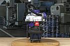 Турбокомпрессор ТКР 6.1 - 03.1 Евро 2, Турбина на Автомобили ГАЗ 3309, -33081; Двигатель Д 245.7Е2, фото 4
