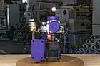"""Турбокомпрессор ТКР 6,5.1-06 Евро 3, Турбина на """"Валдай"""", ГАЗ - 33104; Двигатель Д-245.7ЕЗ, фото 2"""