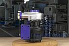Турбокомпрессор ТКР 7.1-02 , Турбина на Автомобиль МАЗ; Двигатель Д-260.5Е2, фото 2