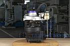 Турбокомпрессор ТКР 7.1-02 , Турбина на Автомобиль МАЗ; Двигатель Д-260.5Е2, фото 4