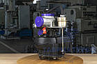 Турбокомпрессор ТКР 7.1-03 , Турбина на Технику МТЗ, Гомсельмаш; Двигатель Д-260.4S2/4S3A, Д-260.9S2, фото 4