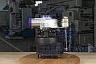 Турбокомпрессор ТКР 7.1-04 , Турбина на Автомобиль ЗИЛ; Двигатель Д-260.11, Д-260.11Е3/5Е3, фото 4