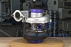Турбокомпрессор ТКР 8,5C1 , Турбина на Дон-1500, Дон-Ротор; Двигатель СМД-31, СМД-31.01, СМД-31А, -31А.02, фото 4