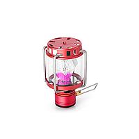Газова лампа Kovea Firefly KL-805, фото 1