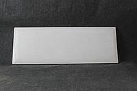 """Керамогранітний обігрівач """"Холст жакард"""" кварцевий 500 Вт 1997KM5dGAho813"""
