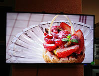 Телевизор, Blaupunkt 40191GB5BFHBKU, 40 дюймов, фото 1