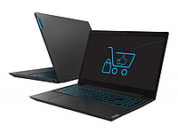 Lenovo IdeaPad L340-15 i5-9300HF/8GB/256+1TB GTX1650  (81LK01BMPB), фото 1