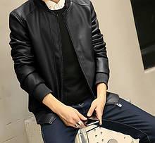 Мужская куртка Alt-8552-10
