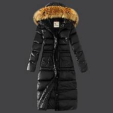 Женская куртка Alt-8519-10