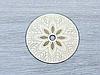 Підставки під чашку з фанери (2261), фото 2