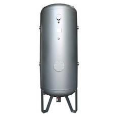 Правила установки и эксплуатации газовоздушных ресиверов