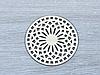 Підставки під чашку з фанери (2261), фото 7