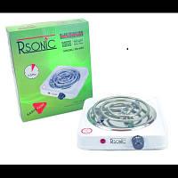 Плита электрическая Rsonic RS-603