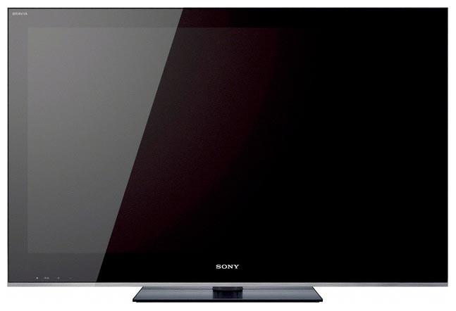 Телевизор, Sony KDL40NX705, 40 дюймов