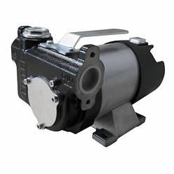 Топливный насос для перекачки дизельного топлива PB-1, 12В, 85 л/мин