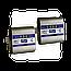 TECH FLOW 3C – счетчик учета дизельного топлива. Механический., фото 4