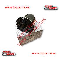 Корпус фільтра паливного Renault Master III 2,3 Dci 13 - ОРИГІНАЛ 164002670R
