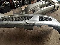 Бампер задній для Mazda Premacy 2001, фото 1