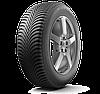 Шина 215/65 R17 Michelin Alpin 5 99H
