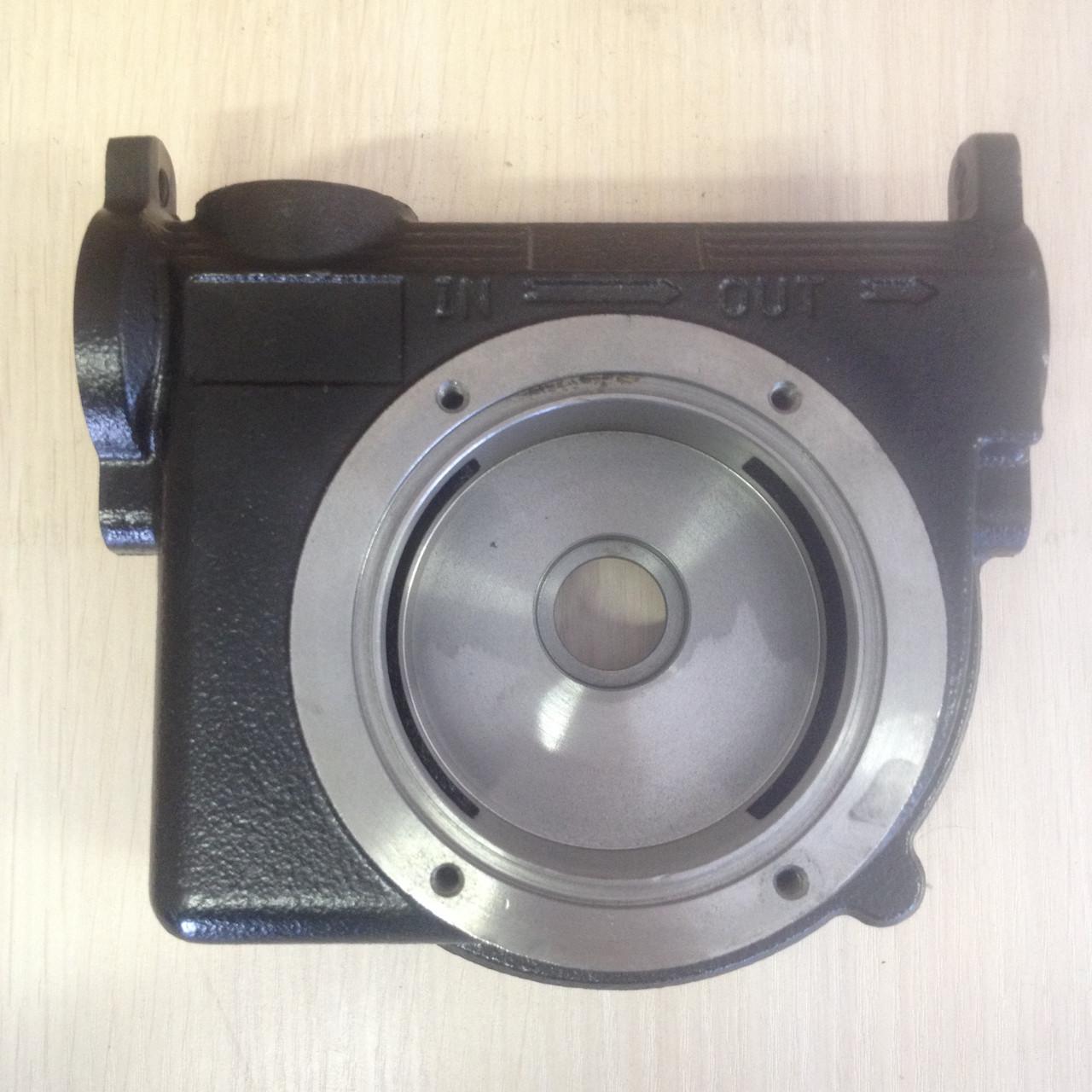 Корпус помпи PA-2 100 (Adam pumps)