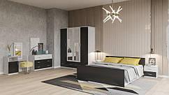 Спальня Соня аляска