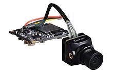 Курсовые камеры для FPV