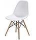 Кухонный стул MUF-ART, фото 3
