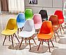 Кухонный стул MUF-ART, фото 5