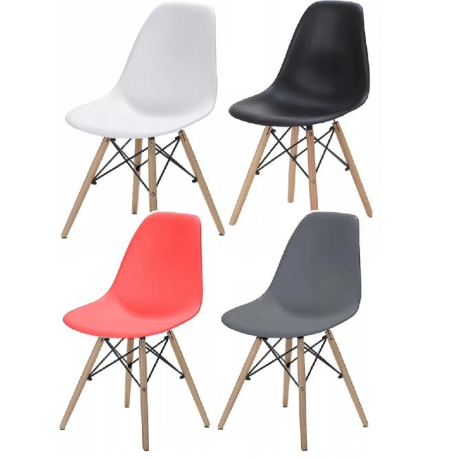 Кухонный стул MUF-ART