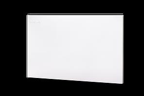 Металлокерамический обогреватель UDEN-500