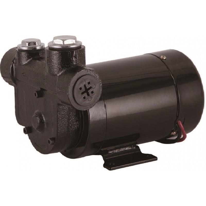 Насос роторний REWOLT для перекачування ДП 12В 70 л/хв (RE SL003-12V)