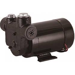 Насос роторный REWOLT для перекачки ДТ 12В 70 л/мин (RE SL003-12V)