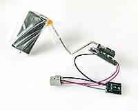 Датчик указателя уровня топлива (модуля) ВАЗ 2108-099 инж. (пр-во ДК) (21083-1139009-02)