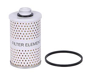 Картридж з затримкою води для фільтра-сепаратора PROLUBE