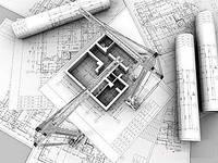 Проектирование зданий, домов, котеджей, ресторанов, гостинничных комплексов